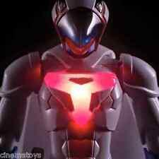 Sentinel Tatsunoko Heroes Fightingear Gatchaman 1 Ken L'aquila Action Figure