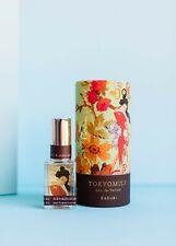 Tokyo Milk Perfume - Kabuki No. 9 PARFUM by TOKYOMILK