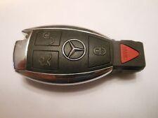 Mercedes Benz MB Remote Key Fob OEM Excellent