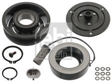 Magnetkupplung, Klimakompressor für Klimaanlage FEBI BILSTEIN 47834