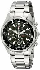 Casio Men,s Chronograph Bracelet Watch 100 Meter, AMW330D-1A