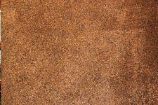 Turtle Mat - Dirt Trapper - Hazelnut - Multi-grip - 50x75cm