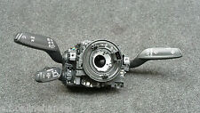 Audi a3 8v refrescos tempomat & lenkstockschalter acc 8v0 953 521 ed/5q0 953 549 C