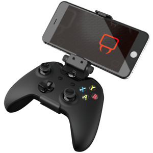 Venom Xbox One Controller Phone Clip for xCloud and Xbox Gamer Pass Streaming