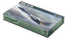 Hobby Boss 3481722 USAF Northrop YF-23 1:48 Flugzeug Modell Bausatz Modellbau