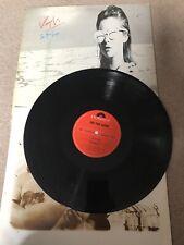 VANGELIS See You Later UK 1st Press Vinyl LP Record 1980 POLYDOR 2302101