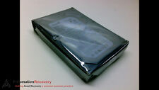SEAGATE 9BD01A-304 HARD DRIVE, 40 GB, 7200 RPM, ATA 100 3.5 INCH, NEW* #196119