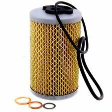 SCT Ölfilter SH 402 Filter Motorfilter Servicefilter Patronenfilter