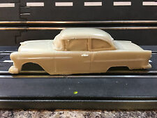 1/32 RESIN 1955 Chevrolet Chevy Bel-Air