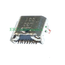 CONNETTORE RICARICA MICRO USB SAMSUNG I9062 GRAND NEO DUOS I9I50 MEGA
