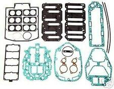 Mercury V6 Outboard Gasket Set 135HP-200HP 91 & later