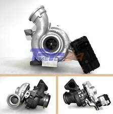Turbolader MERCEDES Sprinter 211 311 511 CDI 2148ccm 109PS 80KW 759688-7