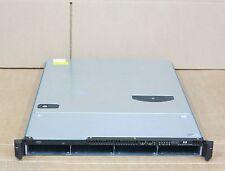HP Virtual libreria sistema vsl1000i ag124a 2x Dual Core 2,80 GHz 1GB RAM DVD-ROM