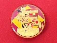 pins pin disney minnie kodak 1992