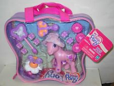 #839 Hasbro My Little Pony Butterfly Surprise Avalonia
