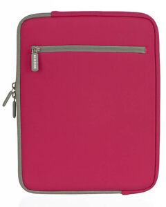 "iPad Air 4 3 2 Case Cover M-Edge Universal 10"" Tablet Sleeve  Half Price!!!"