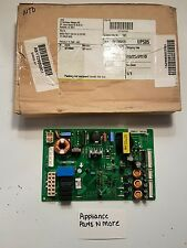NEW LG REFRIGERATOR SERVICE KIT/CONTROL BOARD ABY72909001 FREE SHIPPING