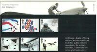 GB Presentation Pack 415 2008 Air Displays