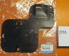 orig.Mazda 3,5,BBP8-56-071C,Abdeckung,Verkleidung,Spritzschutz,Unterfahrschutz