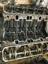 D2 Land Rover Discovery 4l V8 low comp engine motor good running condition