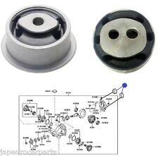 LEXUS LS460 06> REAR DIFFERENTIAL MOUNTING ARM BUSHES