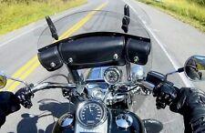 Windshield Bag Harley Davidson