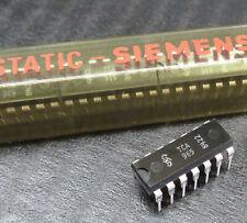 TCA965 Integrated Circuit Case Dip14 Make Siemens