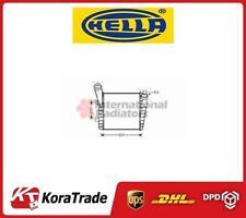 Hella Car Turbos Aftermarket Branded Parts