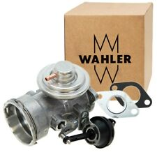 ORIGINAL WAHLER AGR VENTIL AUDI A4 8E B6 00-04 A6 4B C5 01-05
