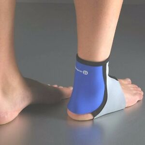 Rehband 7973 QD Ankle Support