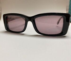 Rare Missoni sunglasses 0187