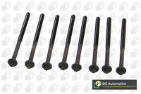 BGA Cylinder Head Bolt Set Kit BK3327 - BRAND NEW - GENUINE - 5 YEAR WARRANTY