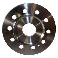 NEW OEM 2003-2010 Ford Super Duty Flywheel Reinforcing PLATE 6.4L 6.0L Diesel