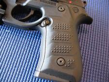 Beretta Allen/Hex Grip Screws Kit (4 screws & 4 washers) Fits 92 and 80 series