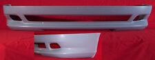 AUDI 80 B3 - FRONTANSATZ FRONTLIPPE FRONTSPOILER (grundiert) - TUNING-GT