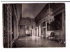 Postcard: Salon De L'Oeil de boeuf, Le Palais, Versailles, France