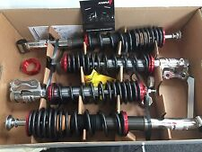 KONI Coil over kit  Golf mk 2 Mk 3  GTI all models