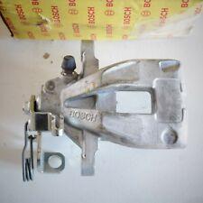 Citroen C4 Peugeot 307 etrier frein Bosch 0204205114 4400R5 4401Q7 sans consigne