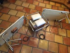 Gorgeous 1950s Vintage Electric Massage Table Exceptionally Rare Samson United