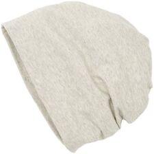 Accessoires Bonnet gris coton mélangé pour homme