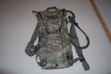 CamelBak Maximum Gear Cordura Thermobak 3L Hydration Pack Backpack Digital Camo