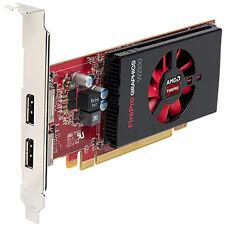 PCI Express 3.0 x8