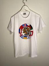 Vintage Johnstown Flood Centennial T Shirt Size Mens M
