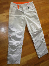 Unbranded Cargo Jeans for Women