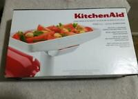 KitchenAid Stand Mixer Food Tray Attachment