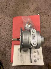 Gast 6am Nrv 251 4 Hp 3000 No Load Rpm 128 Max Cfm Air Motor Nos Nib