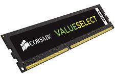 Corsair memoria 8GB DDR4 2133mhz