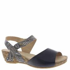Spring Step L'Artiste Ceylan Women's Sandal