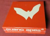 GUANO APES Complete 11x CD Singles Collection LTD ED BOX SET, BRAND NEW & SEALED