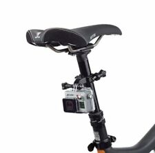 Handlebar Pole Mount for GoPro®
